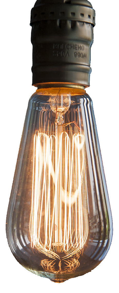 Remcraft Lighting Products – Remcraft Lighting Products